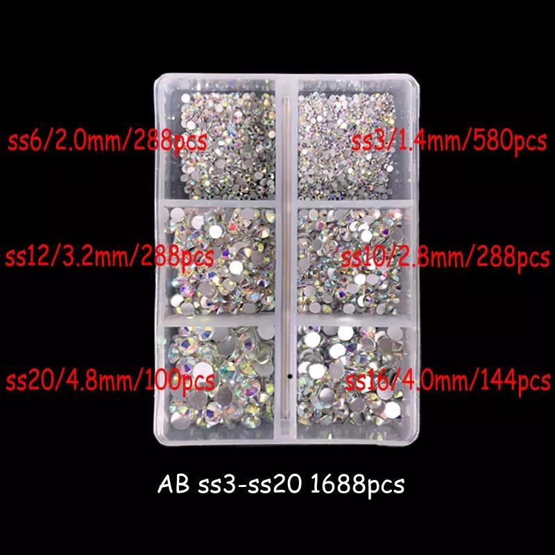 906D7089-7F60-48B0-8332-DFB0F7F3AEBA