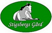 stigsberg[1]