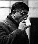Bernard Herrmann och hans musik betydde mycket för Hitchcock