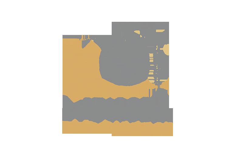 www.svenskafotogruppen.se