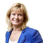 Camilla Sköld ordf svensk socialpolitisk förening