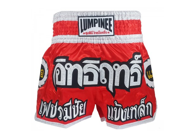 Lumpinee Muay Thai Shorts