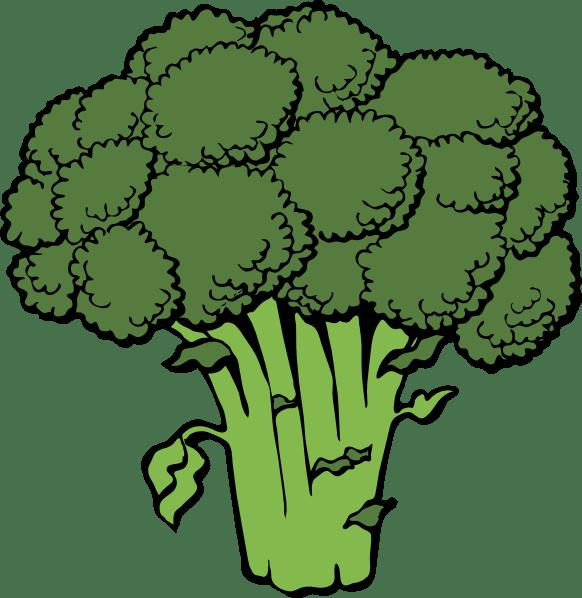 ät & lev paleo