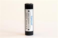 Batteri -