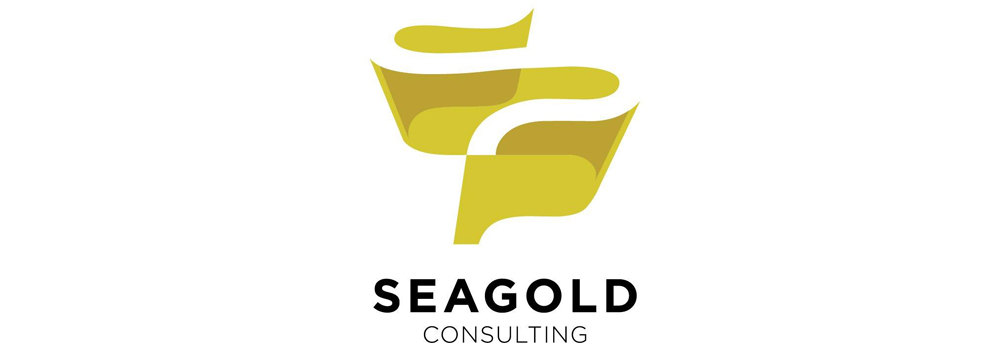 Seagold Consulting
