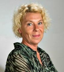 Teamutveckling med konsult Marion Solkvint på Seagold Coaching. Coaching för ledningsgrupper och team
