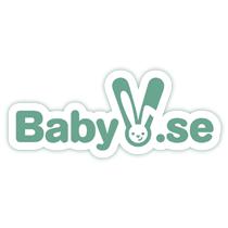 En av Sveriges största baby- och barnbutiker
