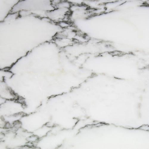 Marmor B 228 Nkskivor Till K 246 K Marmor Granit Kalksten