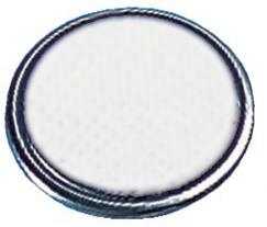 Batteri 2032 Lithium 5-pack - Batteri 2032 Lithium