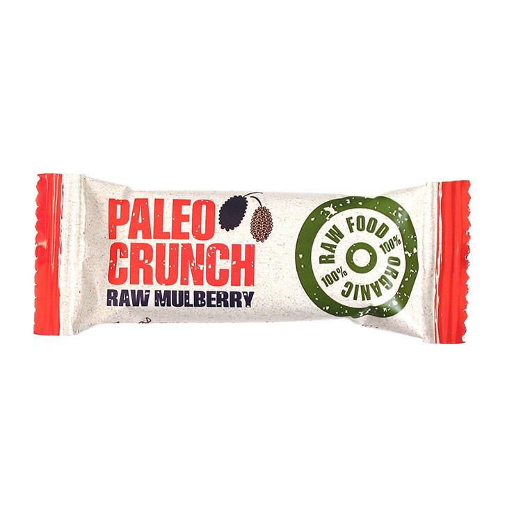 PaleoCrunchRawMulberry_2_1024x1024[1]