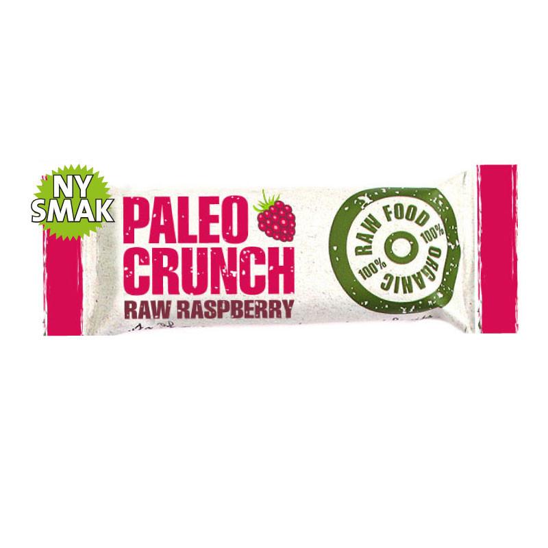 Paleo_crunch_raspberry_1024x1024[1]
