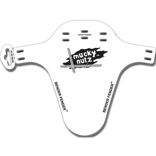 Bender_Fender_white_500x500