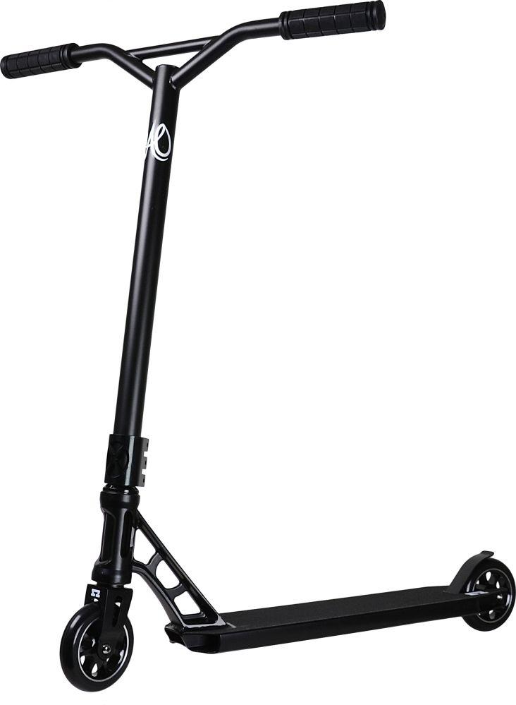 9994_ao_delta_scooter_cb[1]