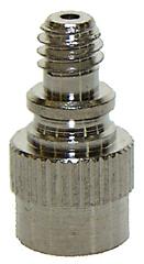 Pumpadapter - Pumpadapter