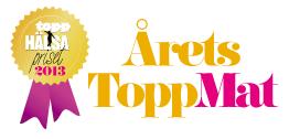 ToppMat_topp_1024x1024[1]
