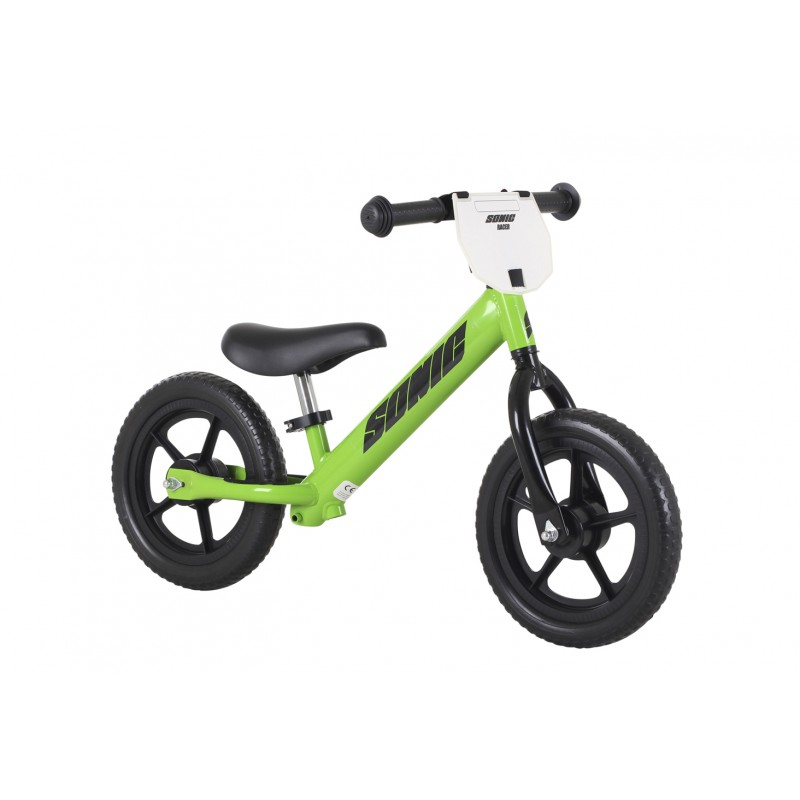 son008-bike[1]