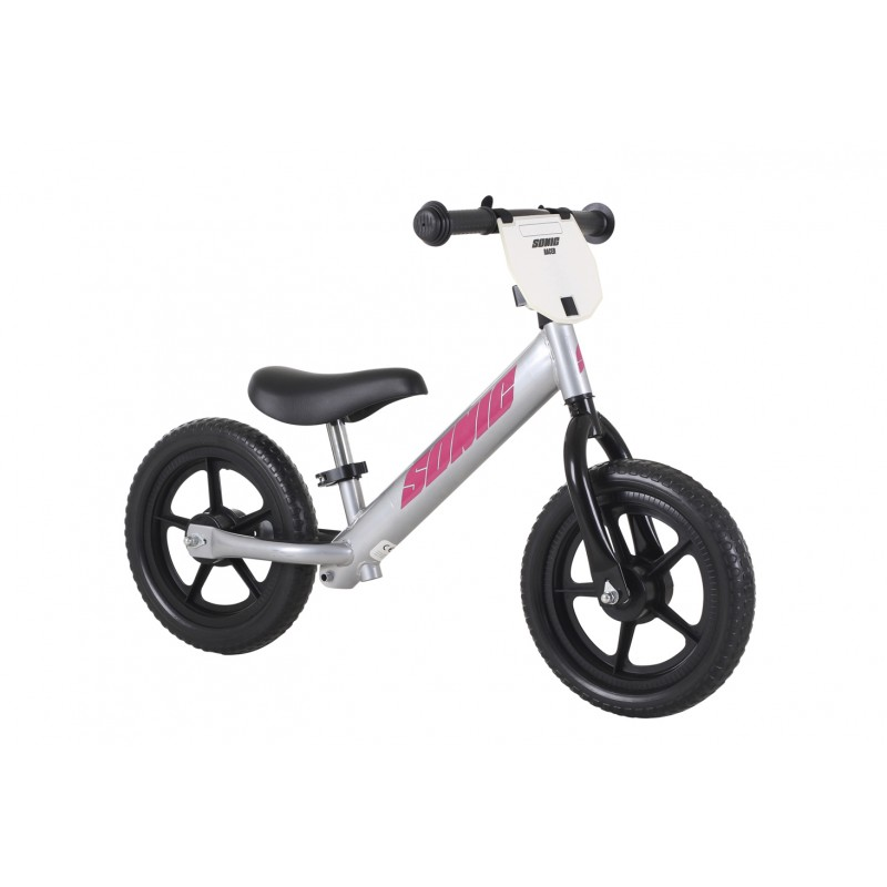 son004-bike-pink[1]