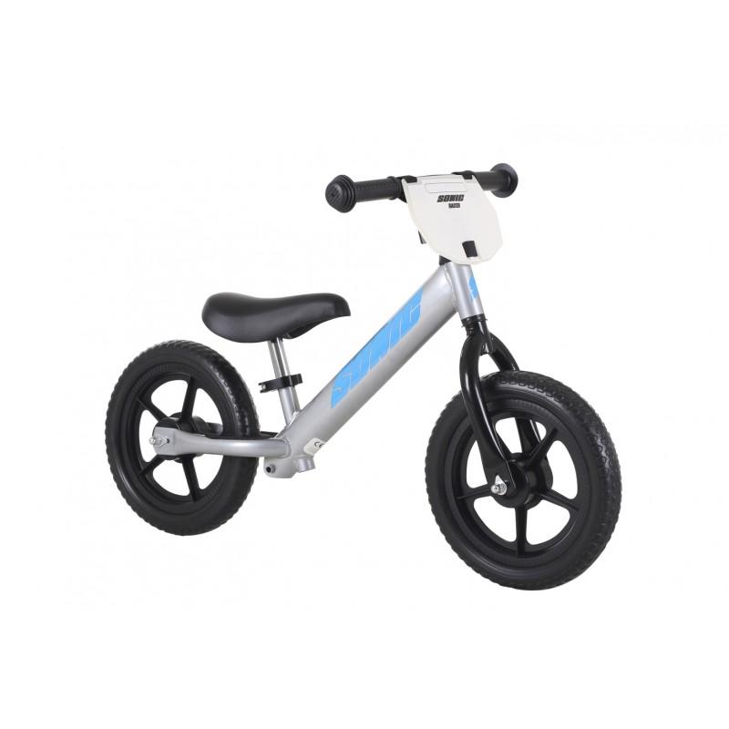 son004-bike-blue[1]