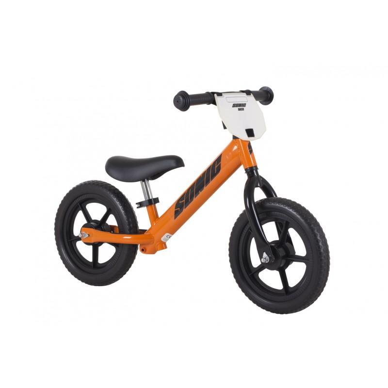 son005-bike[1]