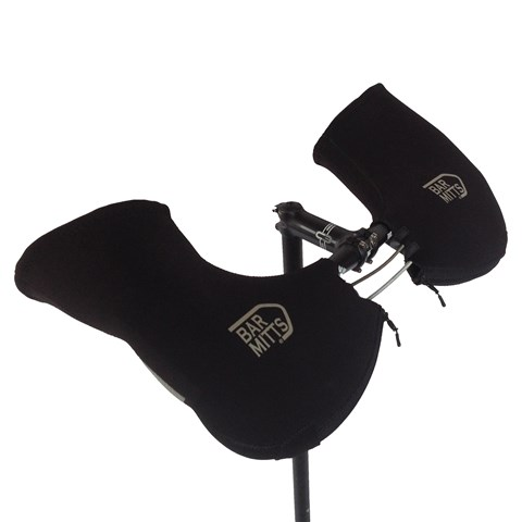 Bar mitts Mtb sportstoys.se 1
