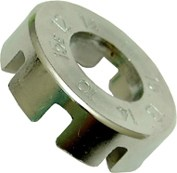 Ekernippelnyckel - Ekernippelnyckel