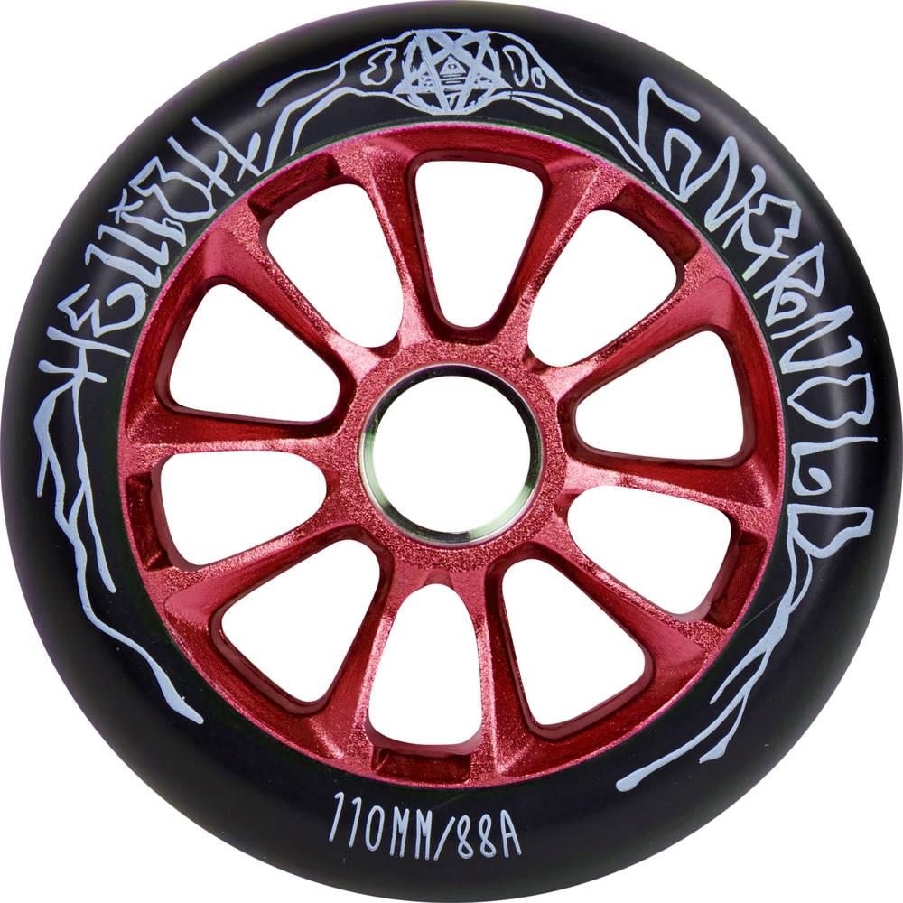 sportstoys.se-röd-841_elliot_forged_wheel_rs