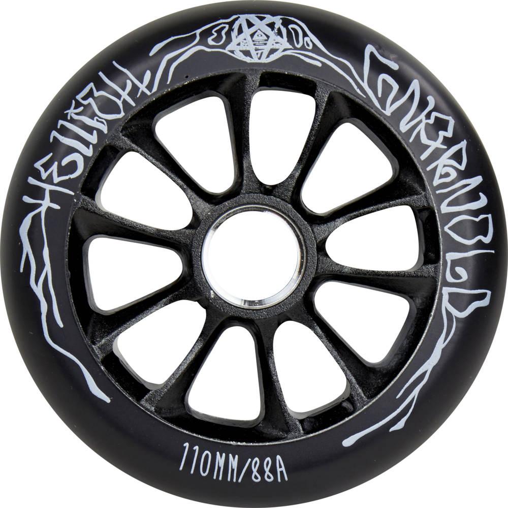 sportstoys.se-svart-841_elliot_forged_wheel_hi