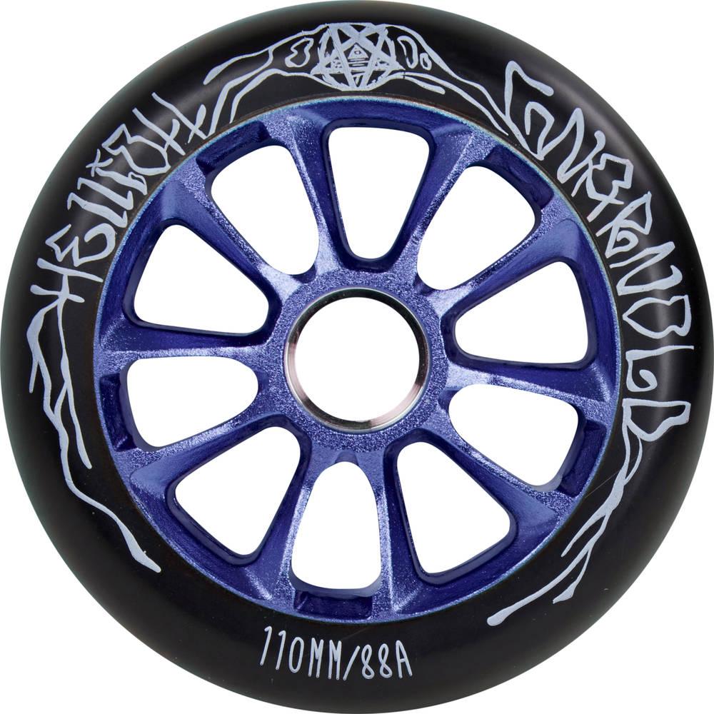 sportstoys.se-blå-841_elliot_forged_wheel_fo