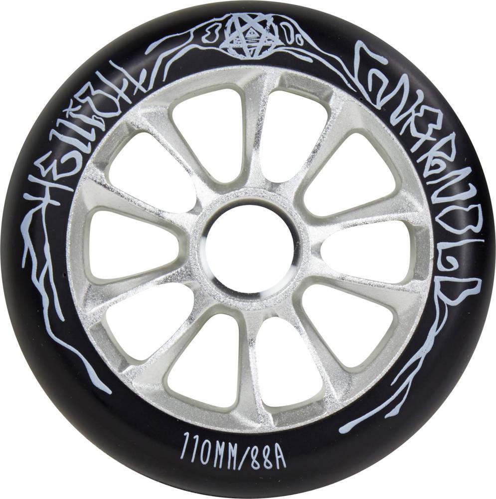 sportstoys.se-silver-841_elliot_forged_wheel_zb