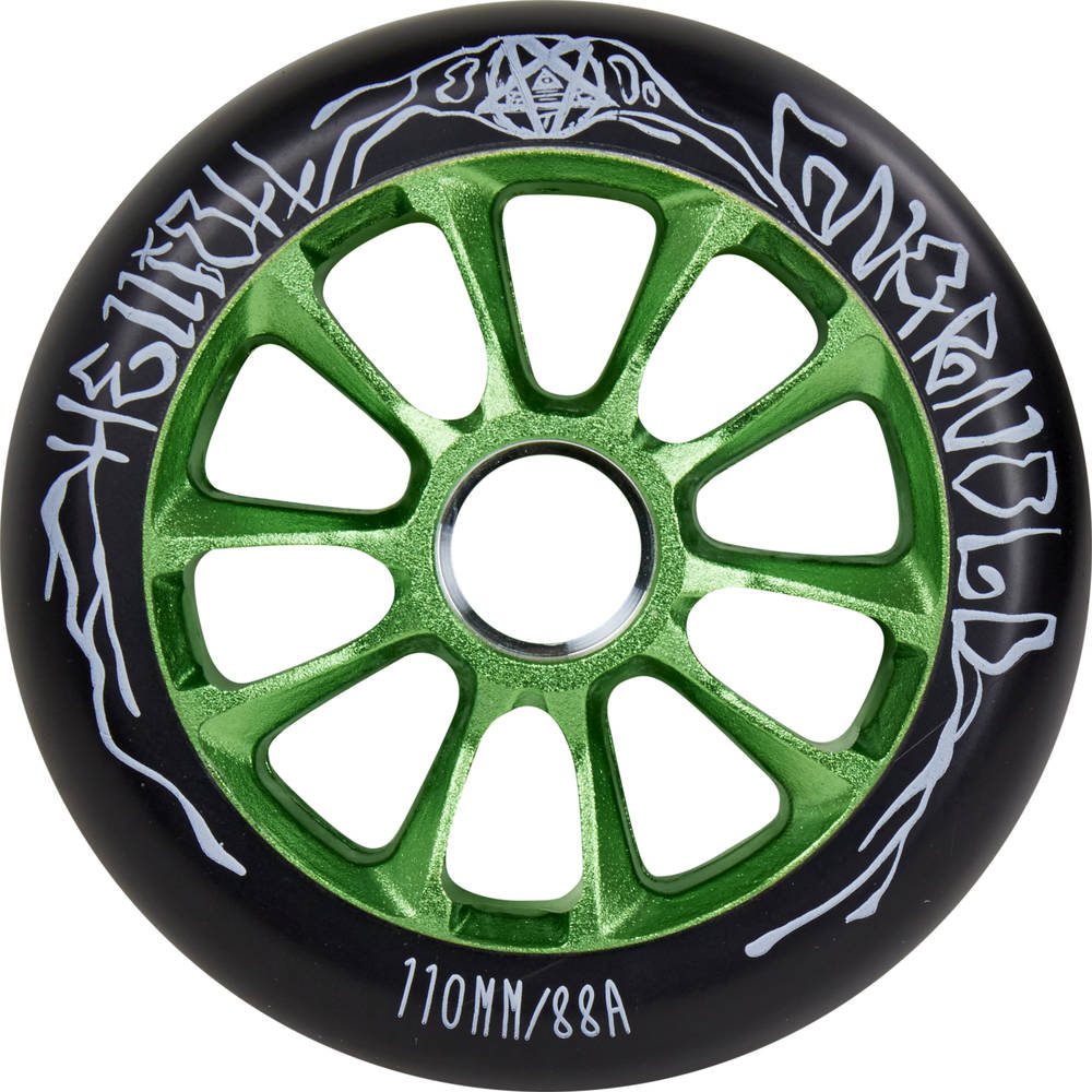 sportstoys.se-grön-841_elliot_forged_wheel_is