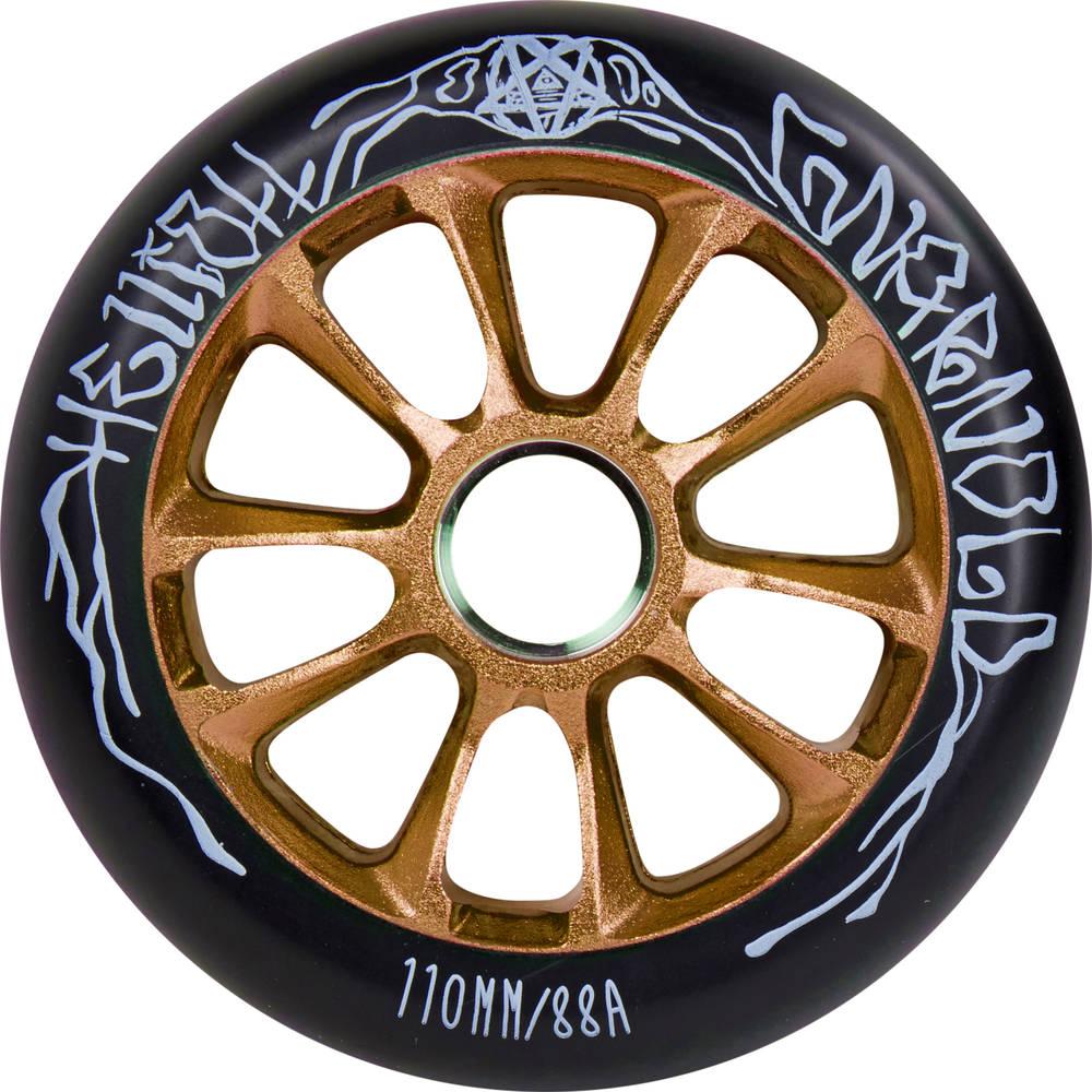 sportstoys.se-guld-841_elliot_forged_wheel_rv