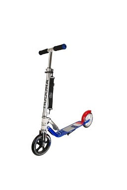 Sportstoys.se-city scooter-france