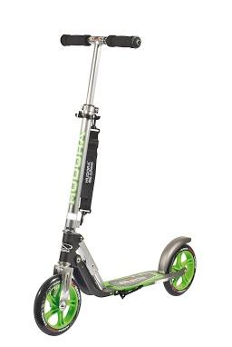 Sportstoys.se-Cityscooter-205GS