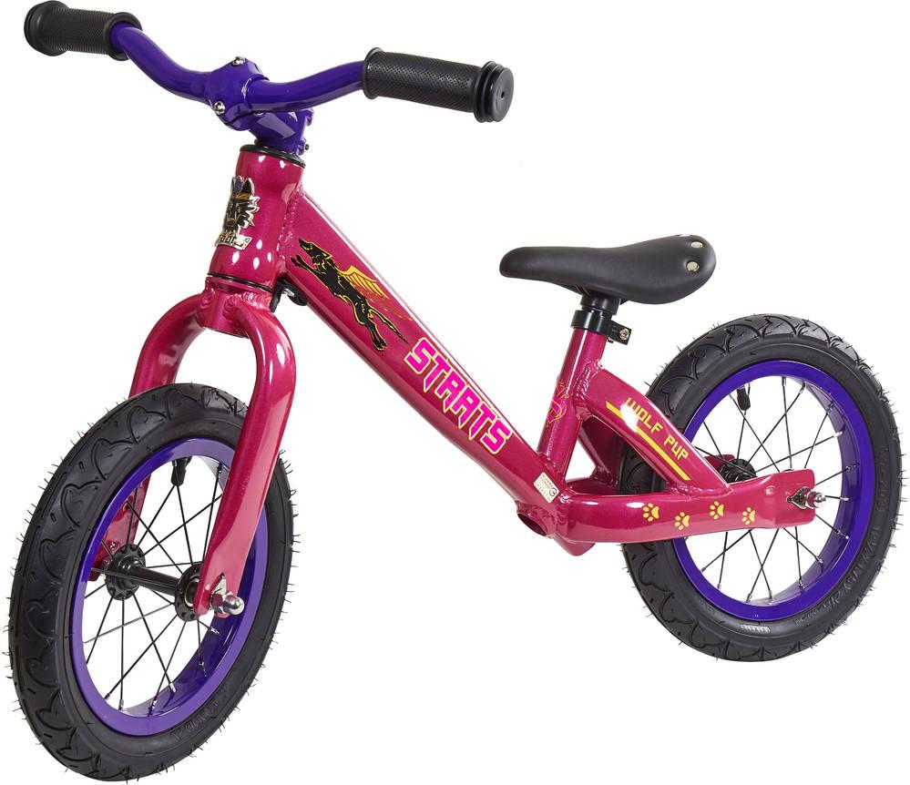 sportstoys.se-staats-wolf-pup-push-bike-rosa