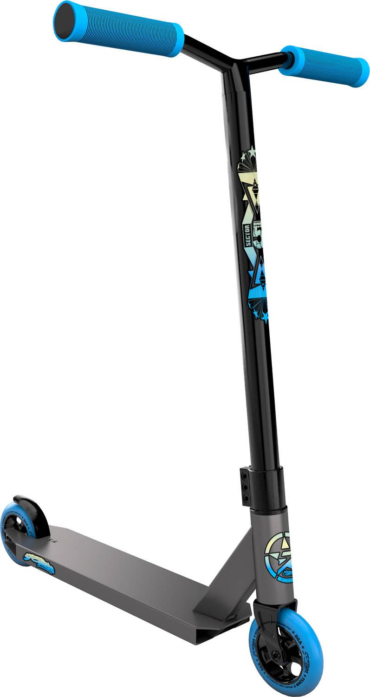 sportstoys.se-5starr-sector-5-v2-pro-scooter-gråsvartblå