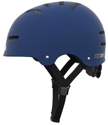 sportstoys.se-abus-aven-u-helmet-8x-blå