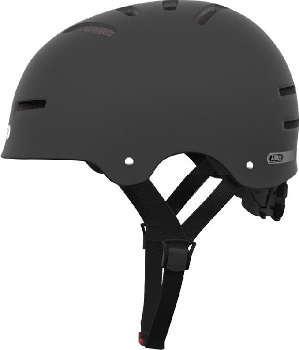 sportstoys.se-abus-aven-u-helmet-nw-svart