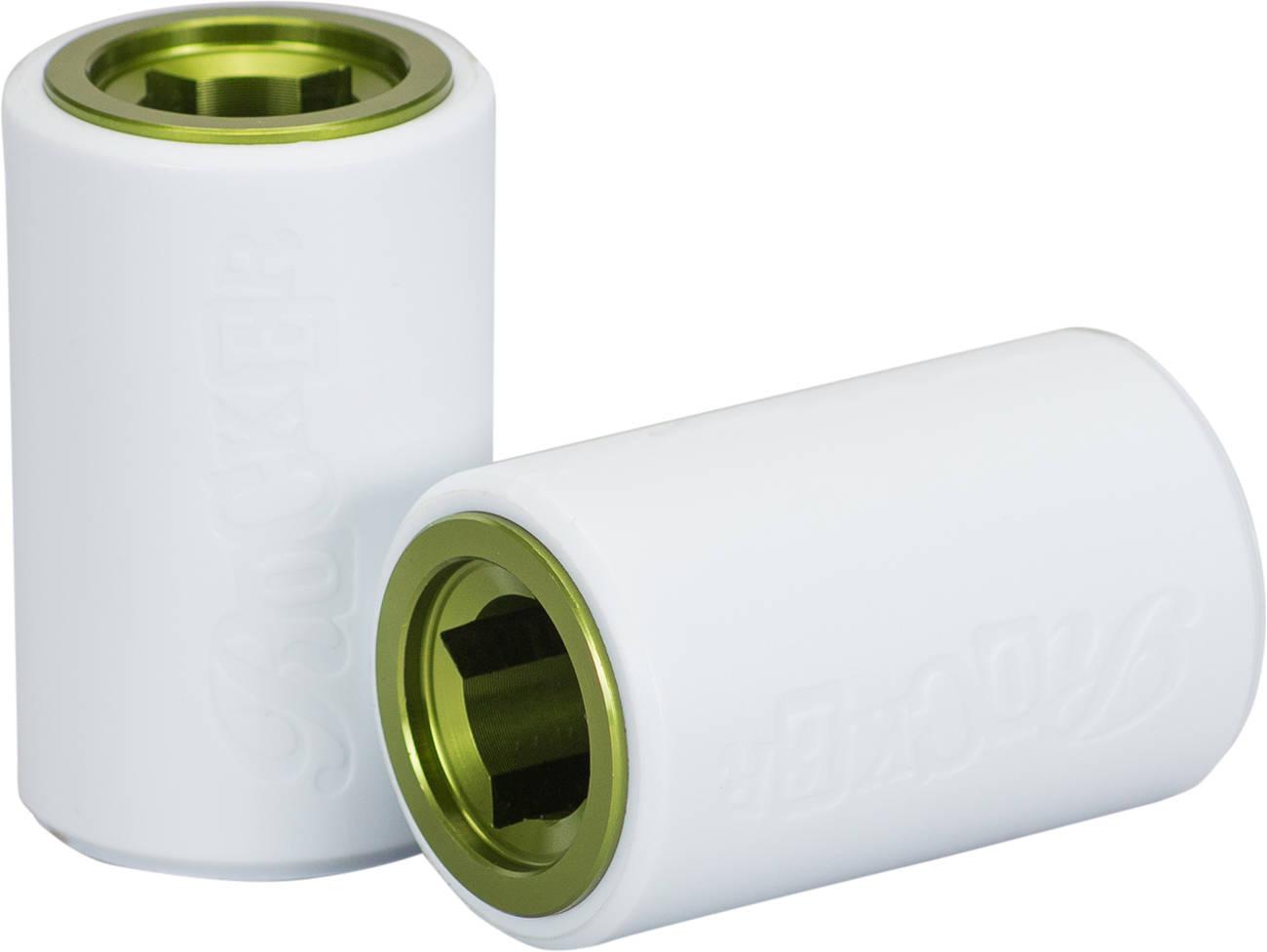 sportstoys.se-rocker-12mm-mini-bmx-plegs-vitgrön