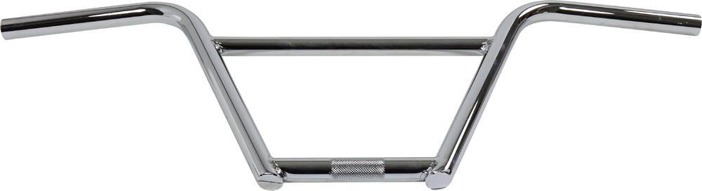 sportstoys.se-rocker-4-piece-bmx-handlebar-krom