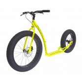 sportstoys.se-footbike-kostka-monster-gul1