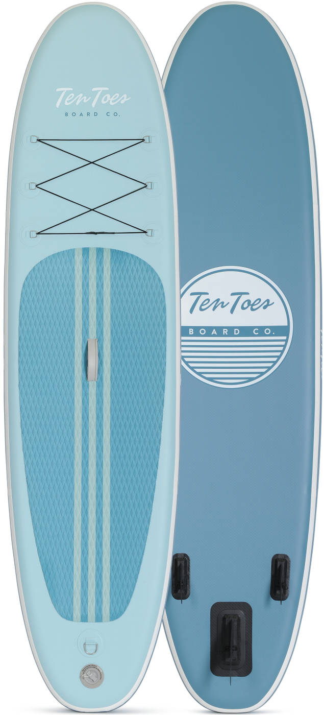 sportstoys.se-ten-toes-weekender-10-2018-inflatable-sup-sup-paddle-Marine