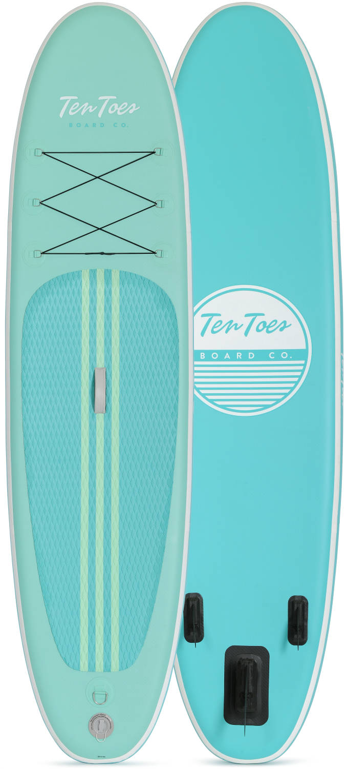 sportstoys.se-ten-toes-weekender-10-2018-inflatable-sup-sup-paddle-Seafoam