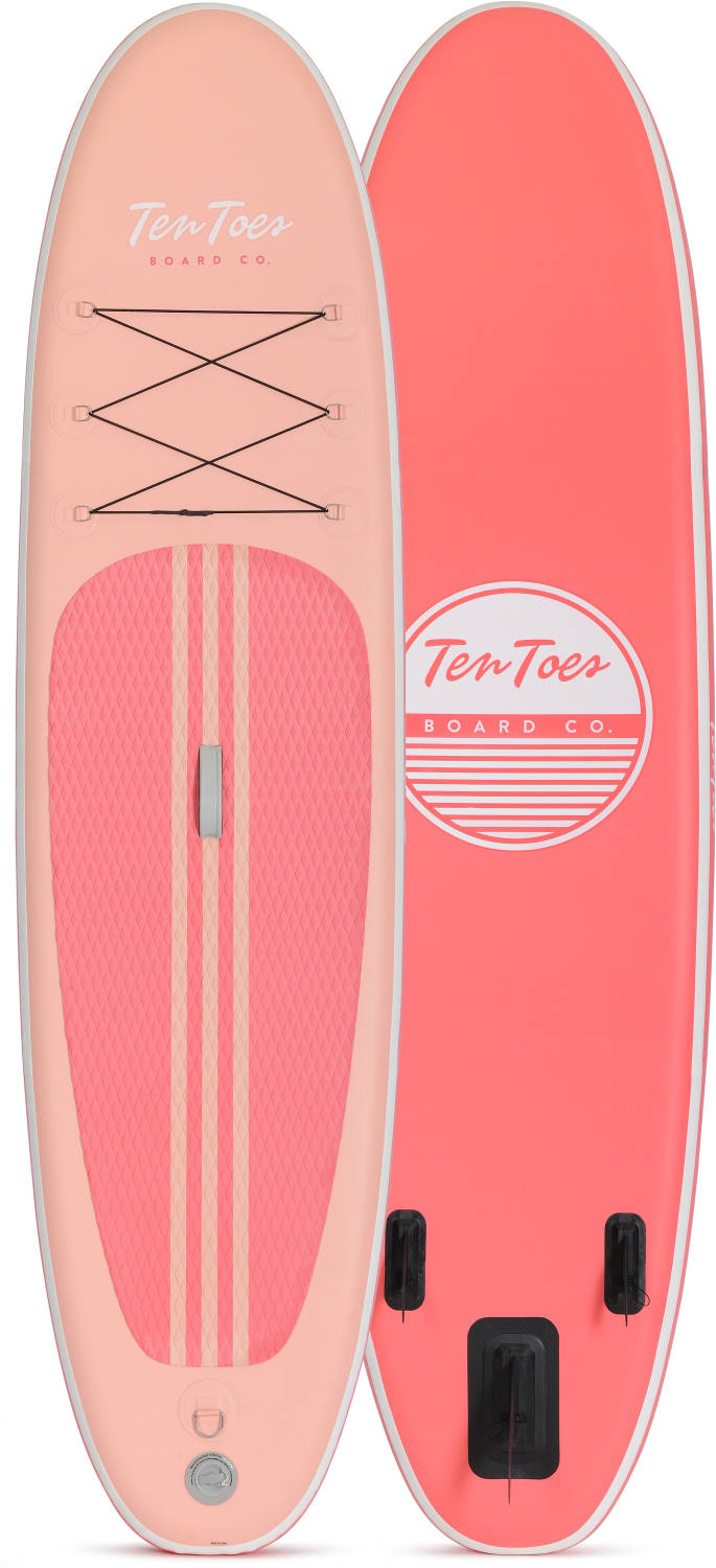 sportstoys.se-ten-toes-weekender-10-2018-inflatable-sup-sup-paddle-Carol