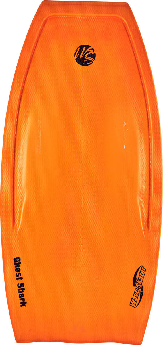 sportstoys.se-wave-skater-ghost-shark-bodyboard- Orange