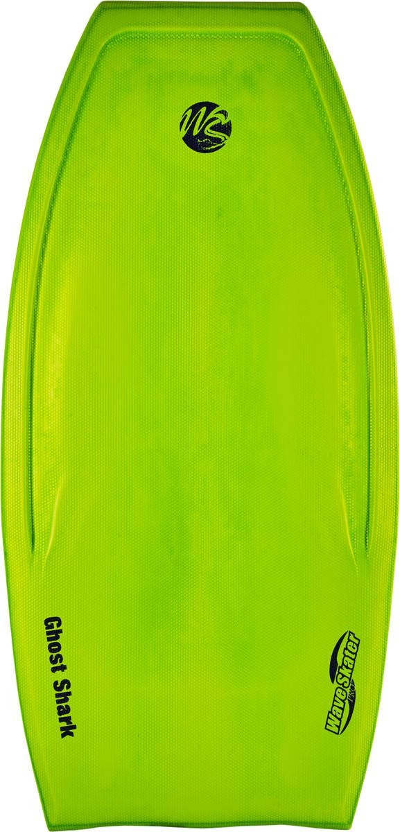 sportstoys.se-wave-skater-ghost-shark-bodyboard-Lime
