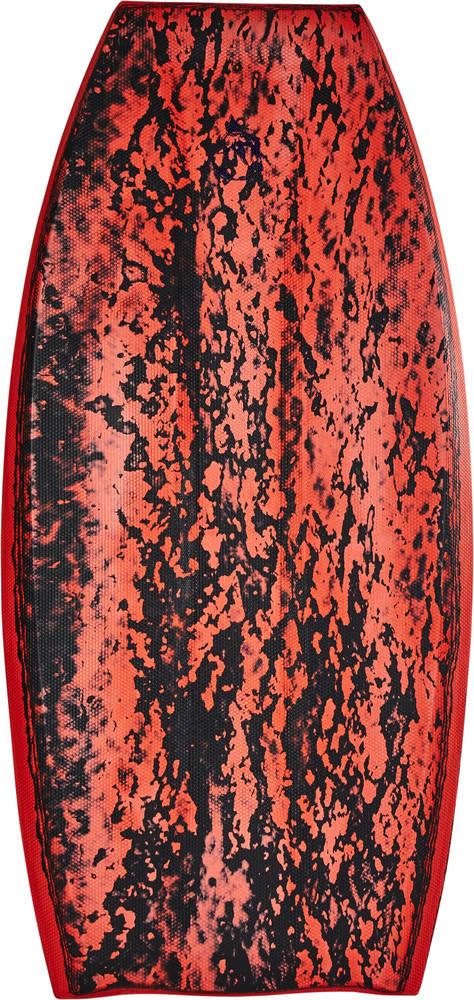 sportstoys.se-wave-skater-ghost-shark-bodyboard-svartröd