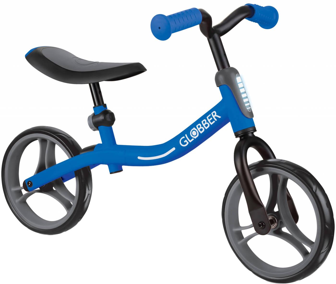 sportstoys.se-globber-balance-bike-4j-blå