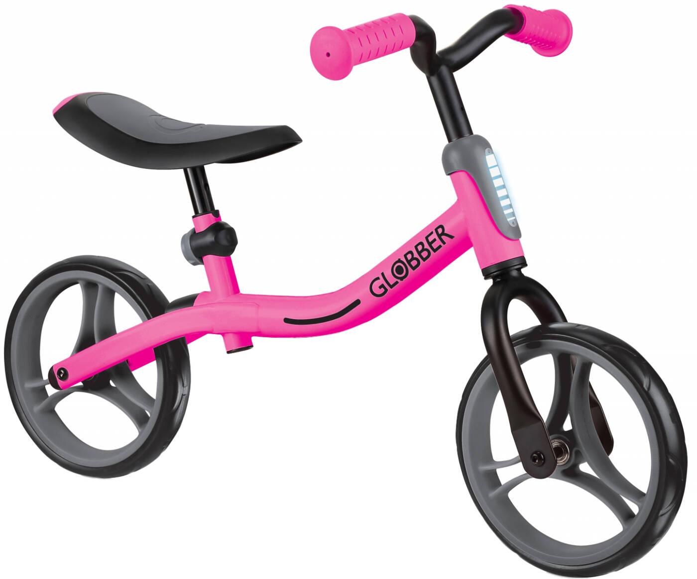 sportstoys.se-globber-balance-bike-5l-neon