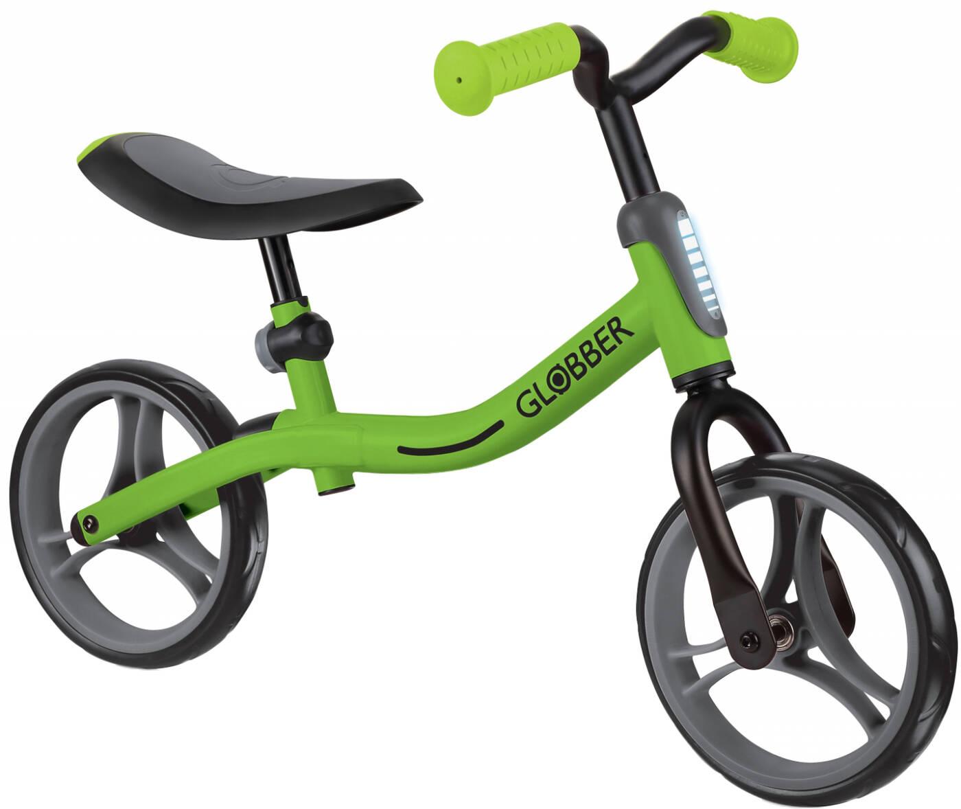 sportstoys.se-globber-balance-bike-dj-limegrön