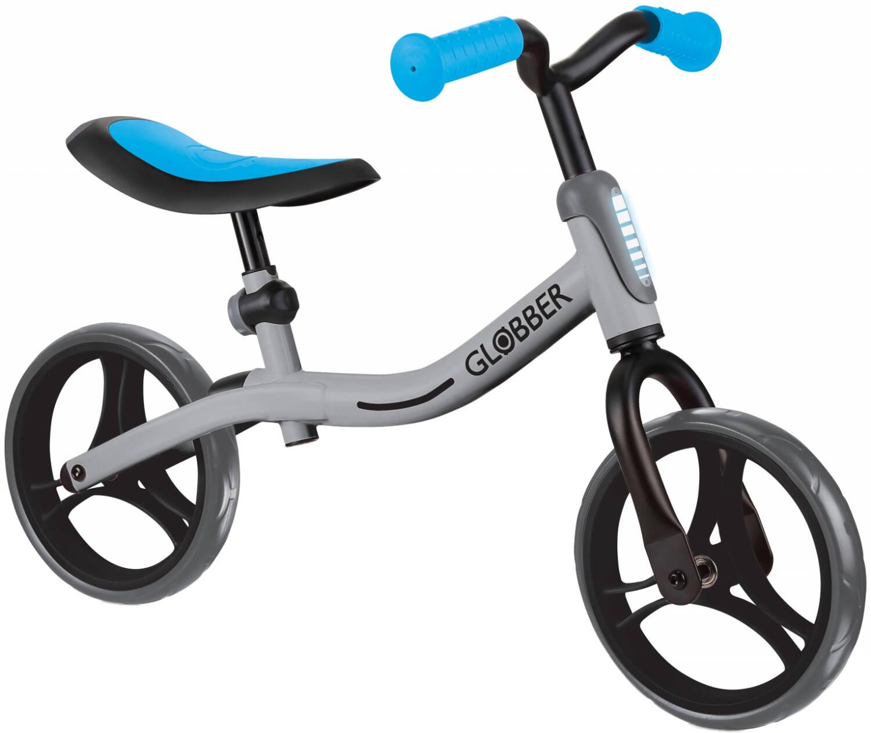 sportstoys.se-globber-balance-bike-dm-silverblå
